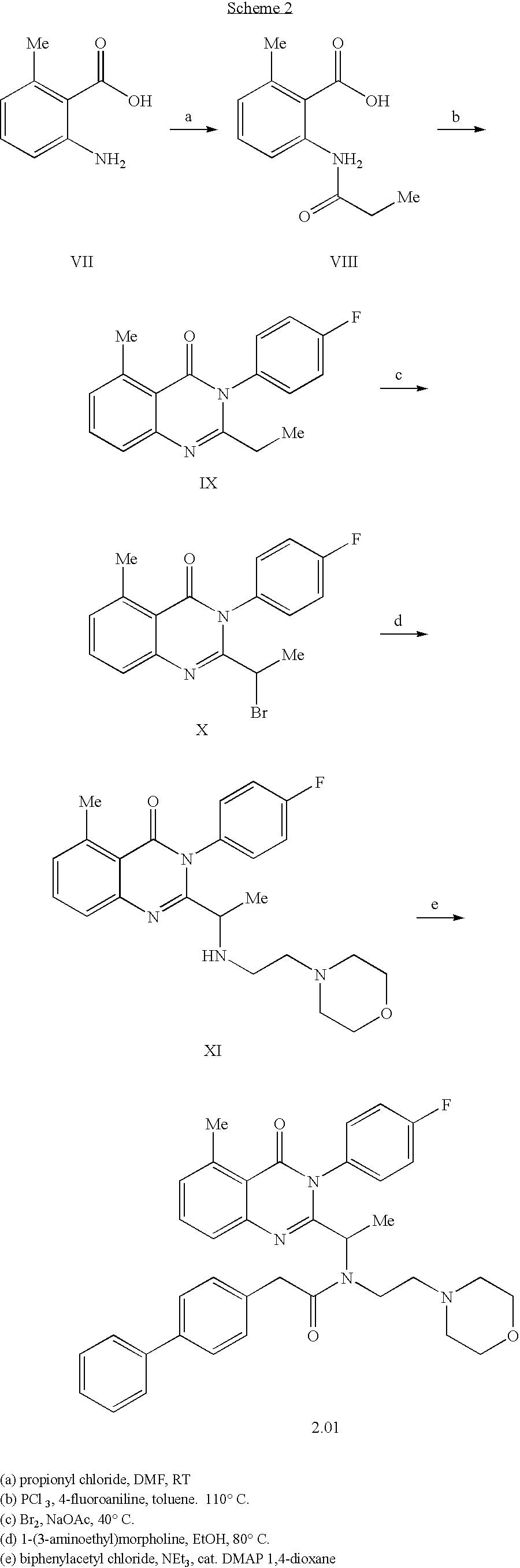 Figure US06794379-20040921-C00068