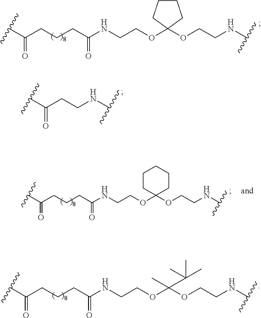 Figure US09714421-20170725-C00034