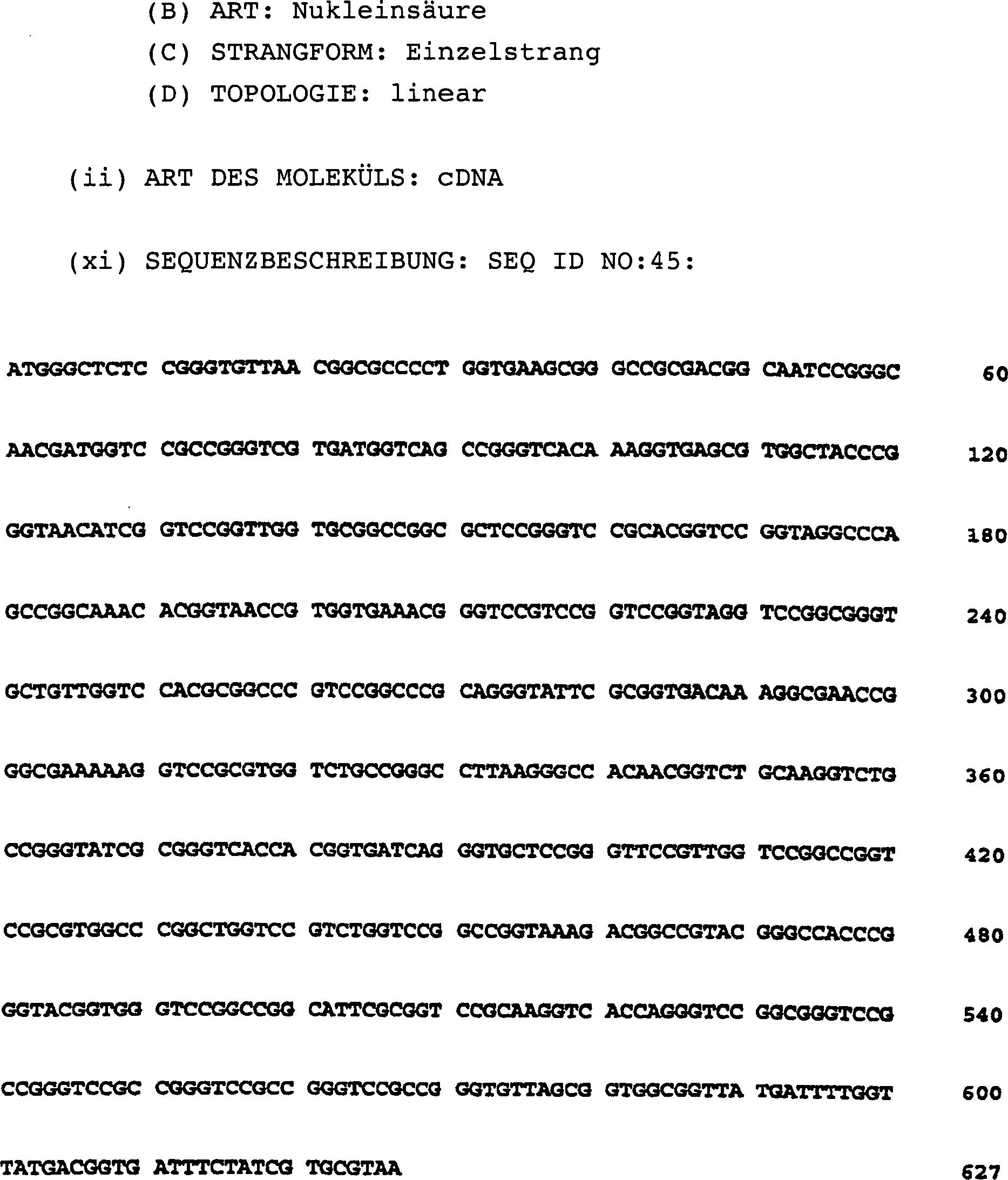 Figure 02260001