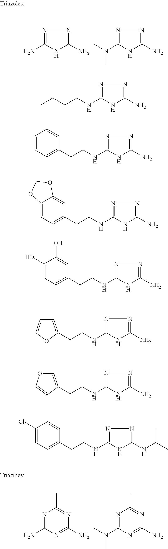 Figure US09572784-20170221-C00003