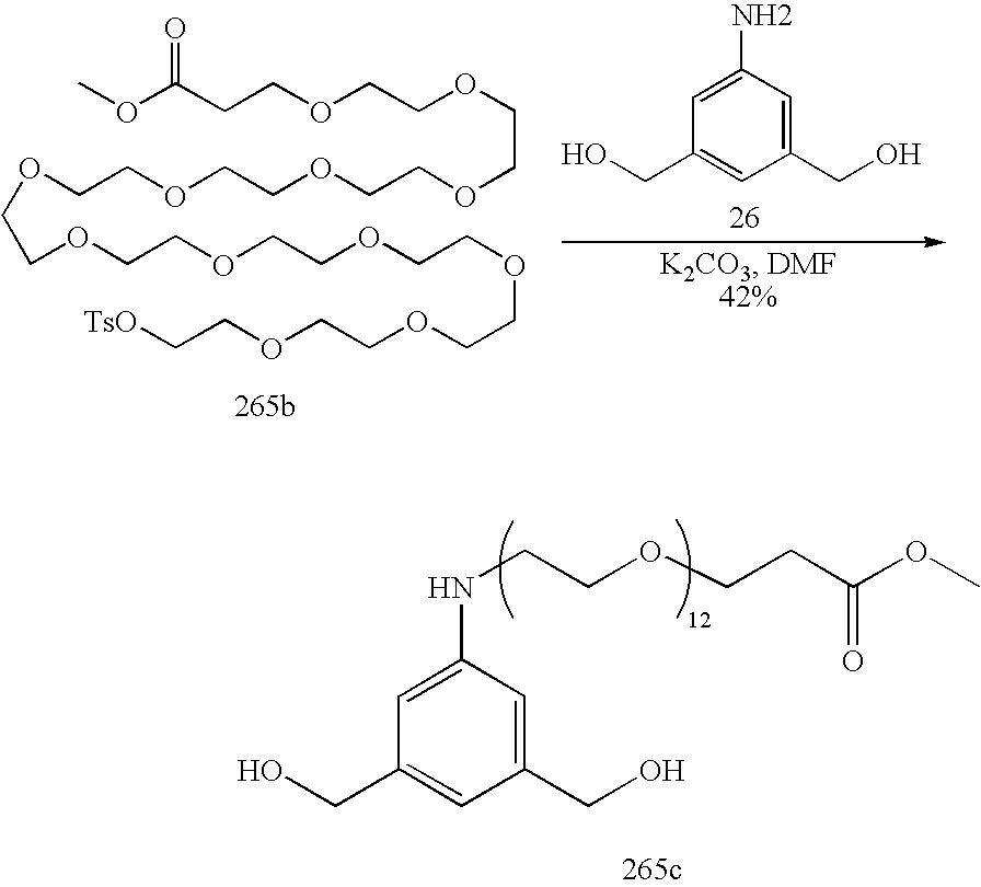 Figure US08426402-20130423-C00247