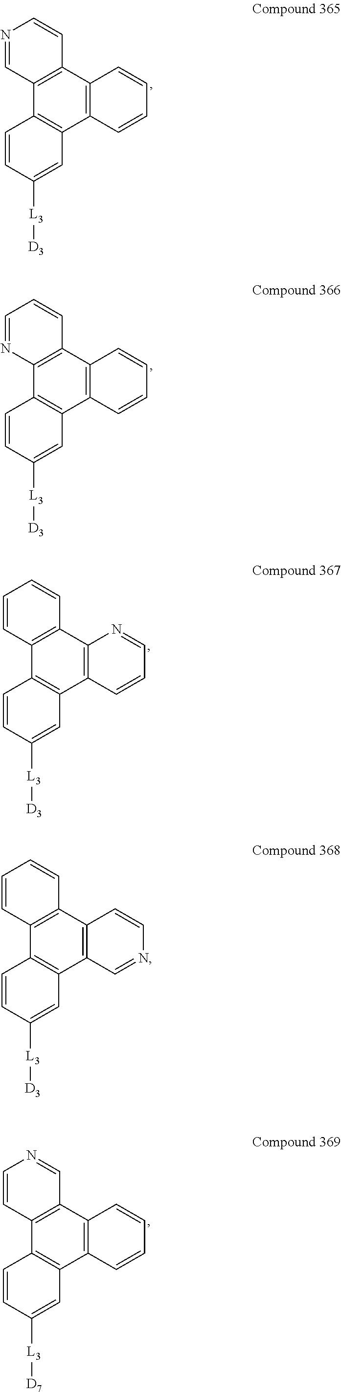 Figure US09537106-20170103-C00547