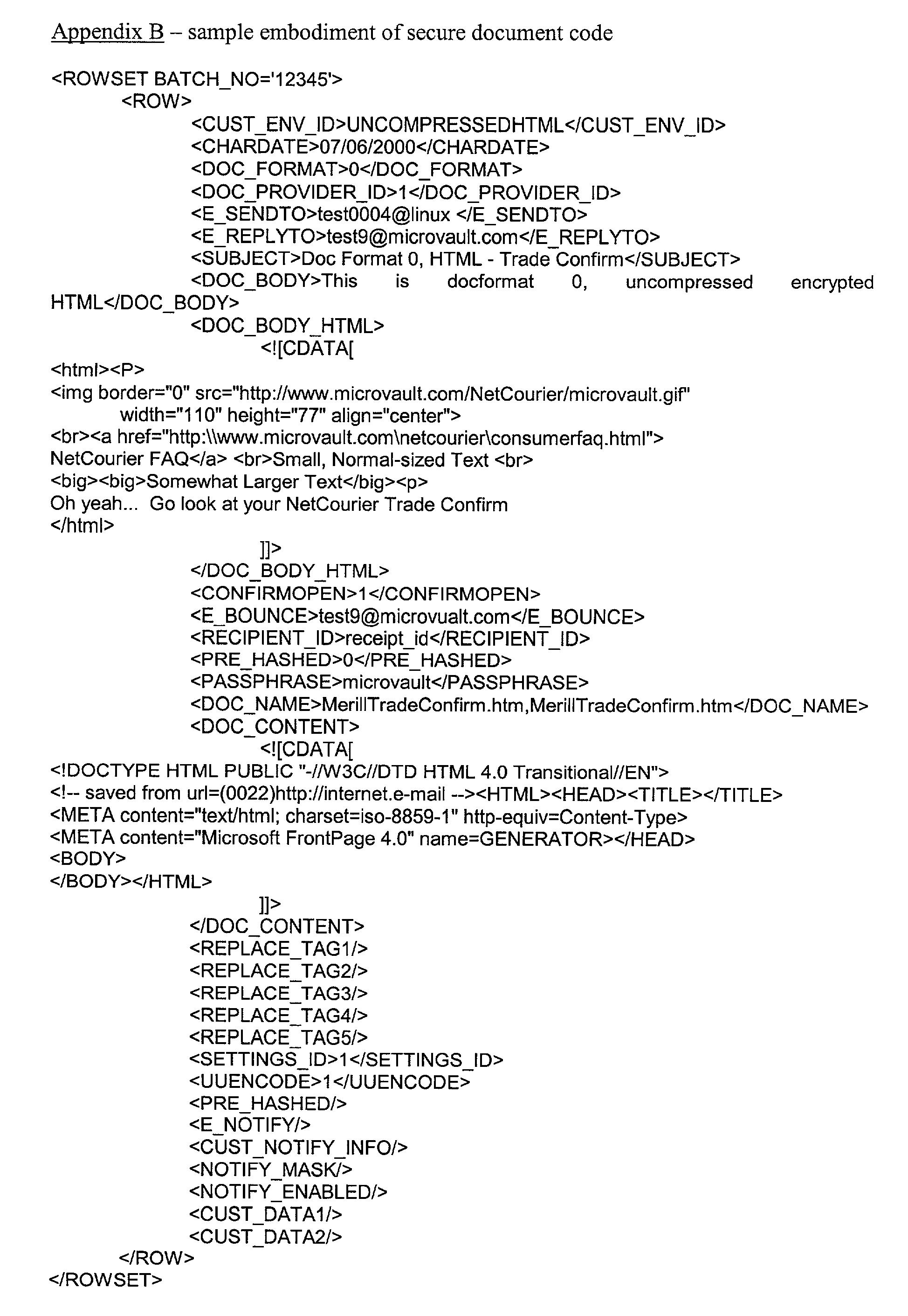 Figure US20020178353A1-20021128-P00002
