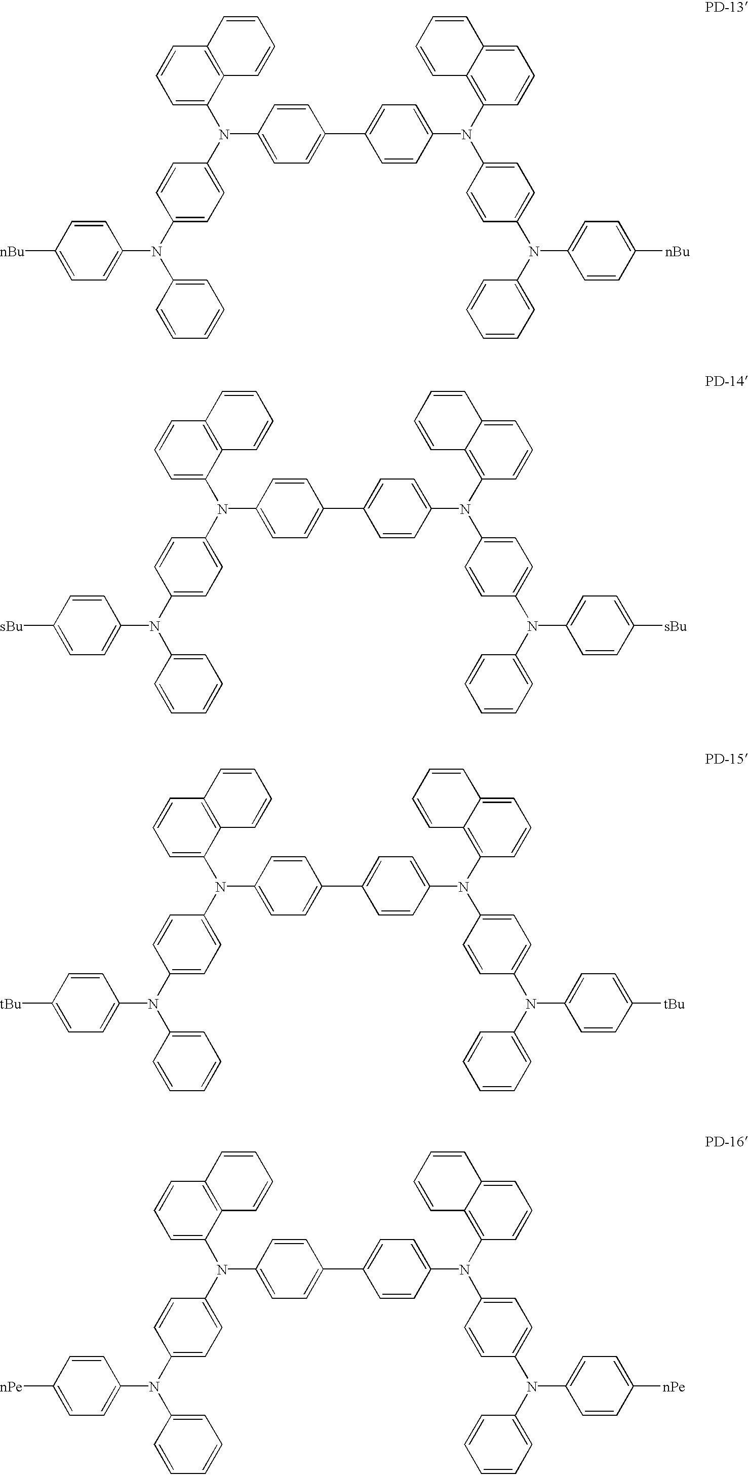 Figure US06541129-20030401-C00044