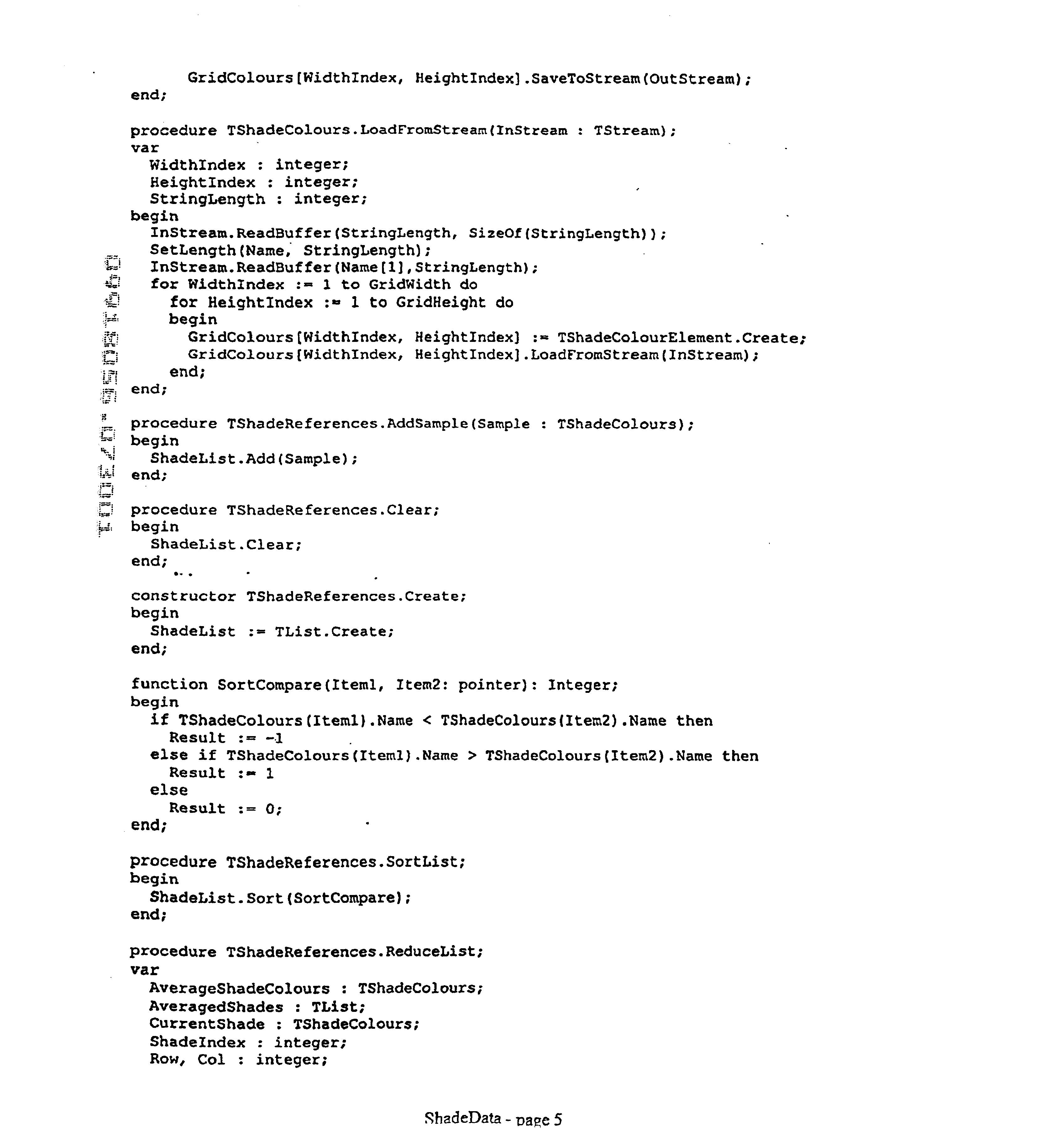 Figure US06786726-20040907-P00026