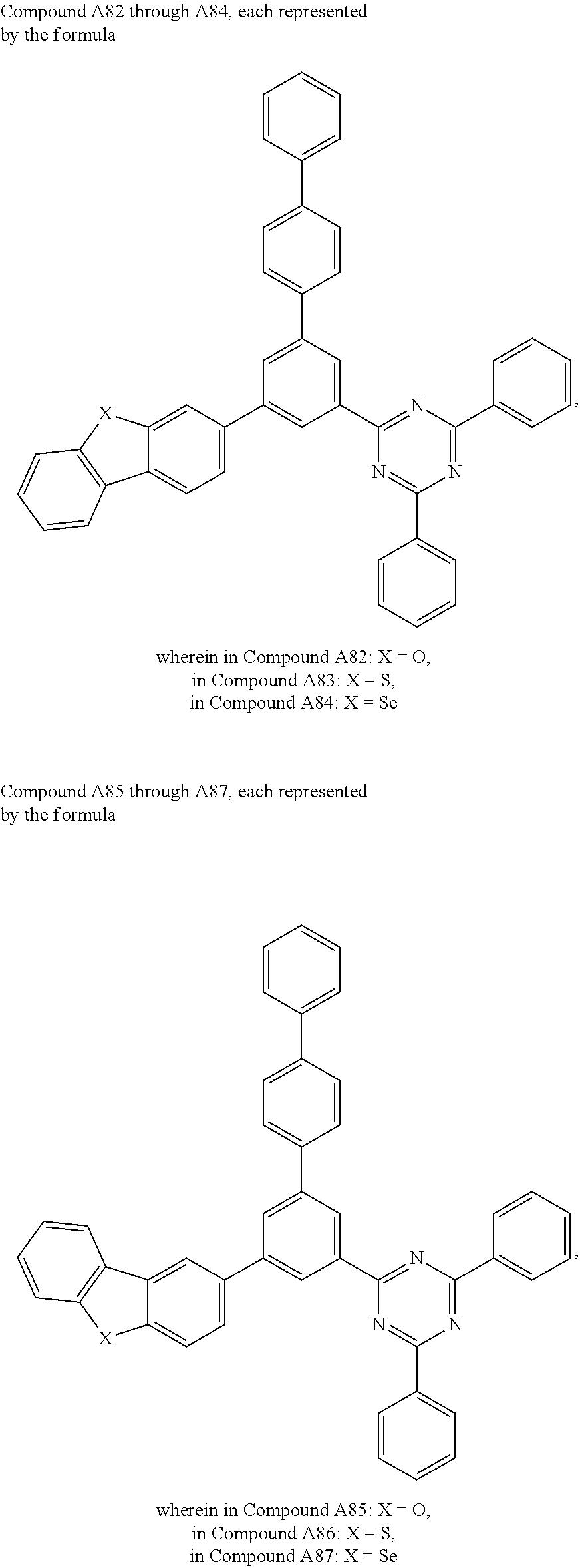Figure US10297762-20190521-C00024