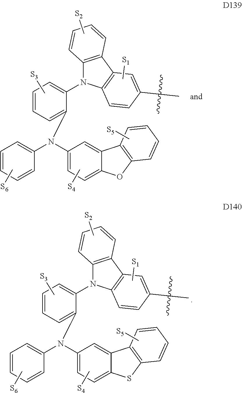 Figure US09537106-20170103-C00160