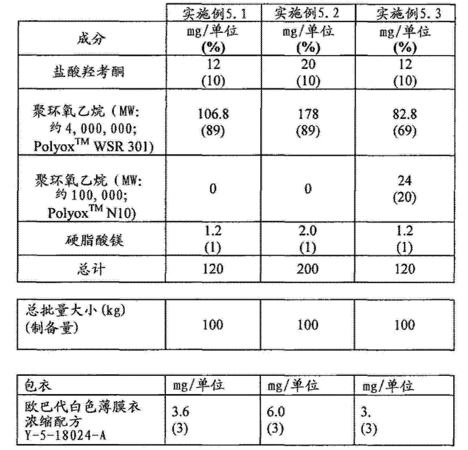 Figure CN102743355BD00721