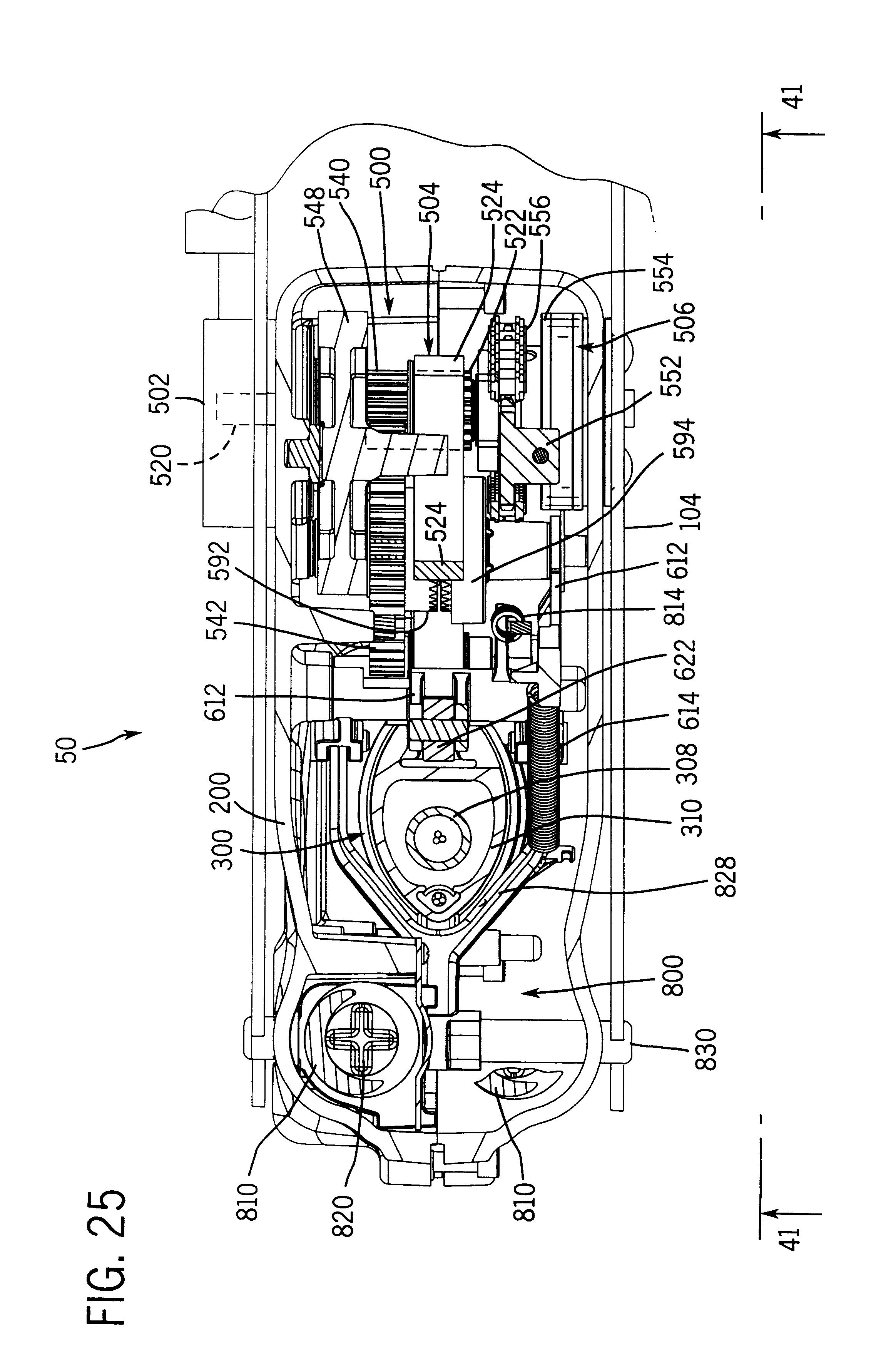 Trolling Motor Wiring Diagram 24 Furthermore 12 24 Volt Trolling Motor