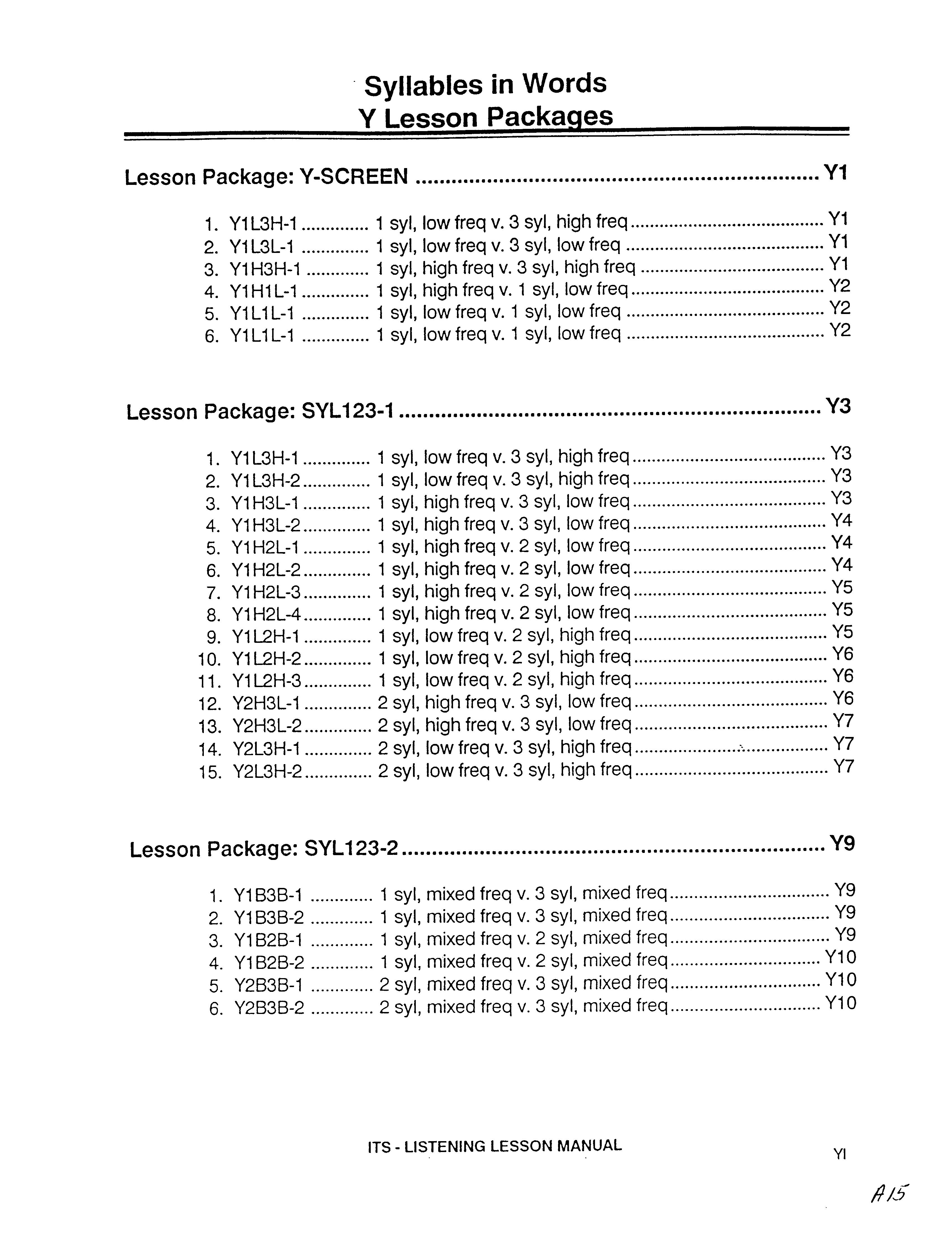 Figure US06186794-20010213-P00015