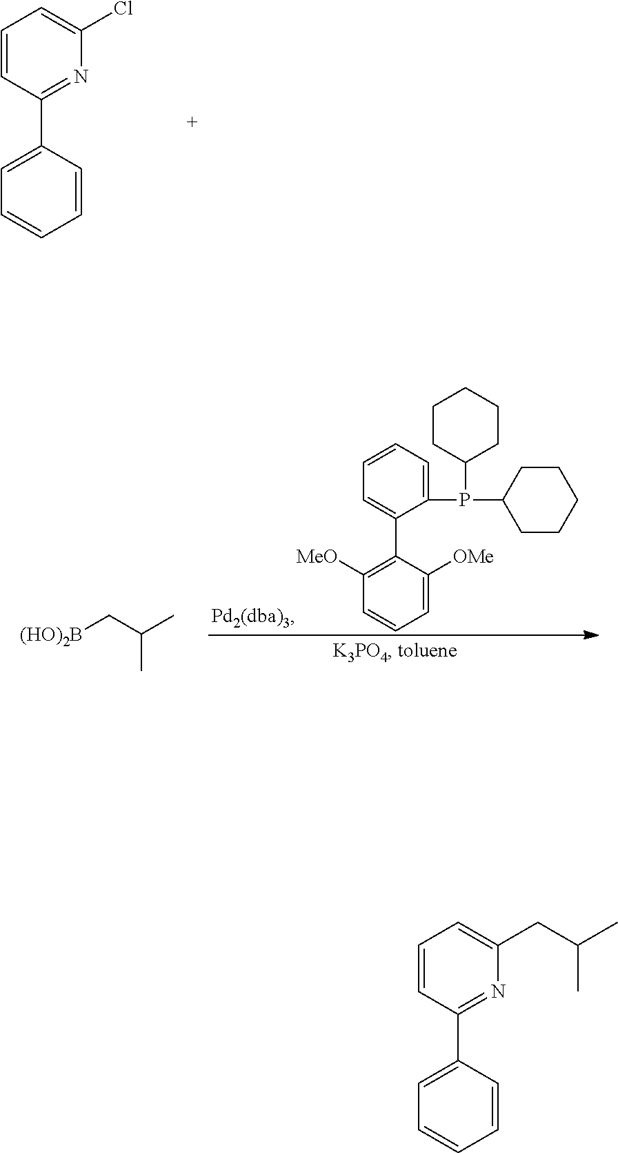 Figure US09899612-20180220-C00088