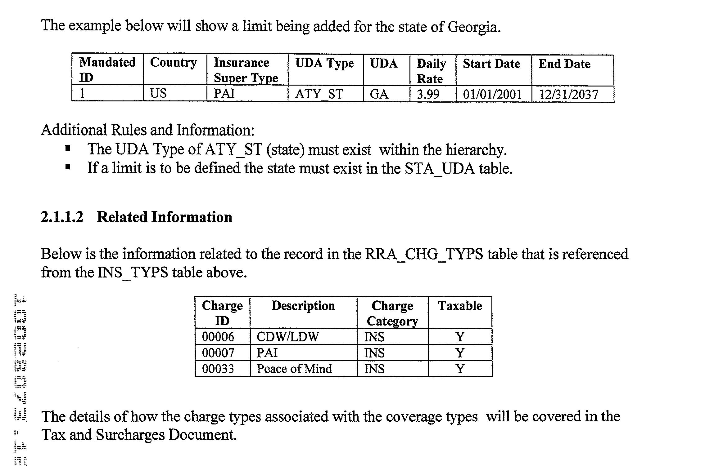 Figure US20030125992A1-20030703-P01021