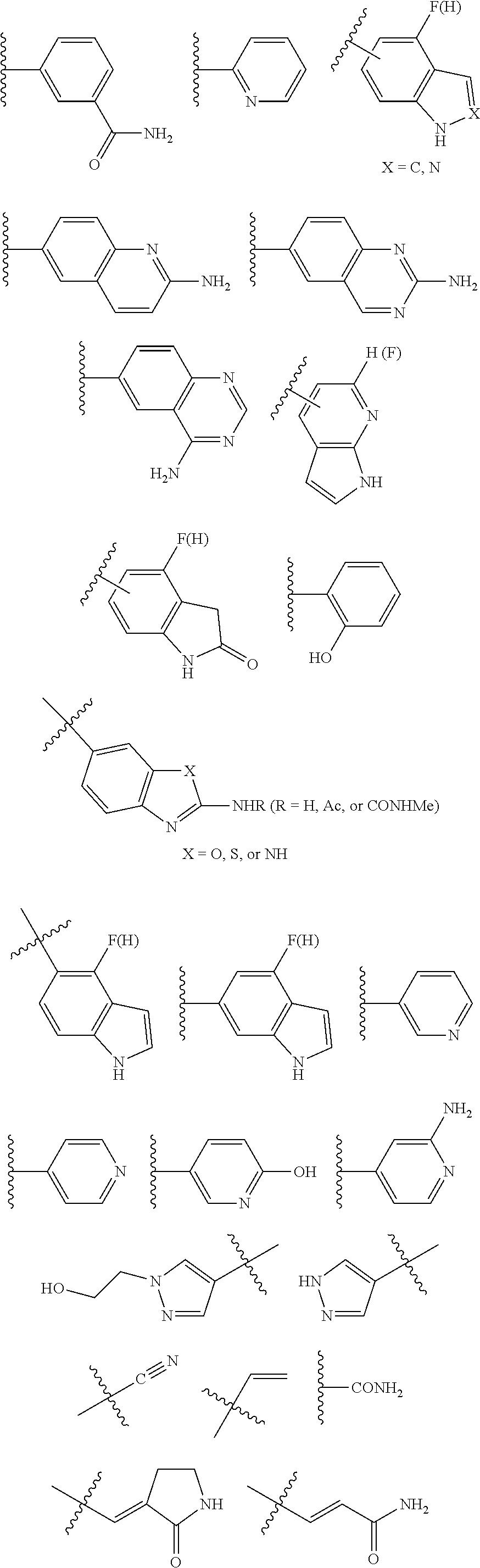Figure US09790228-20171017-C00025