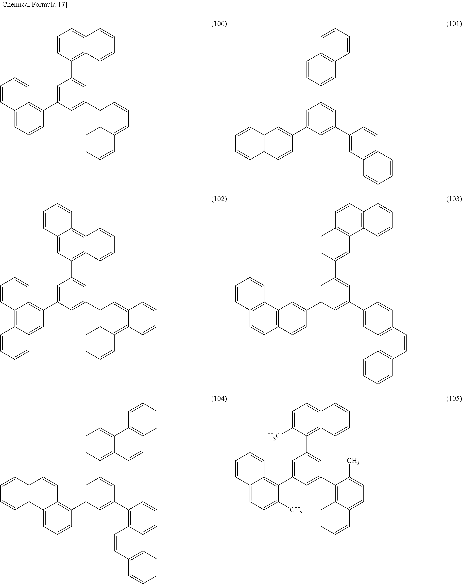 Figure US09831435-20171128-C00017