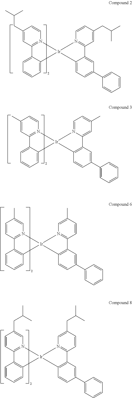 Figure US09899612-20180220-C00018