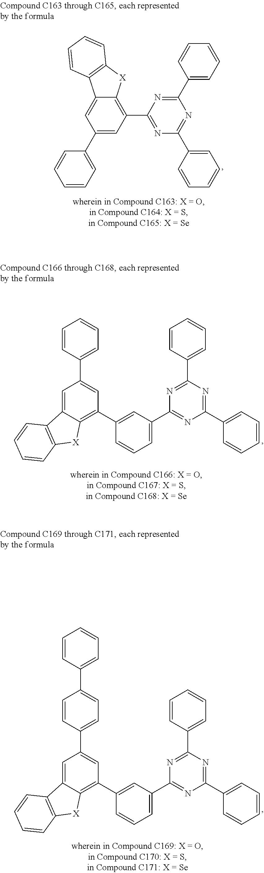 Figure US10297762-20190521-C00051