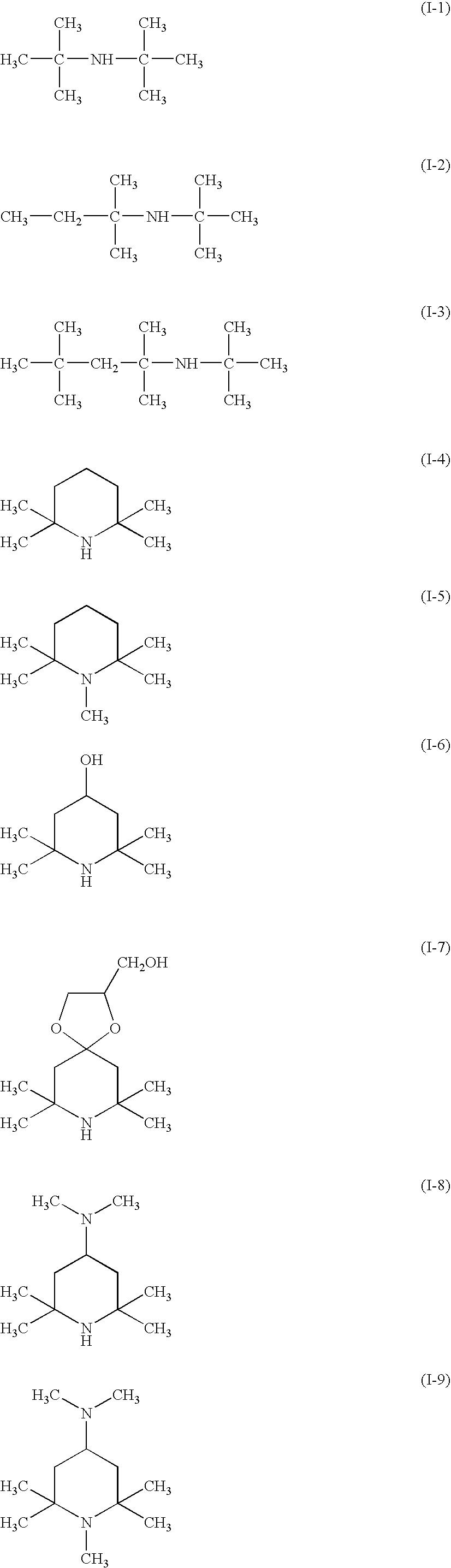 Figure US20060204732A1-20060914-C00019