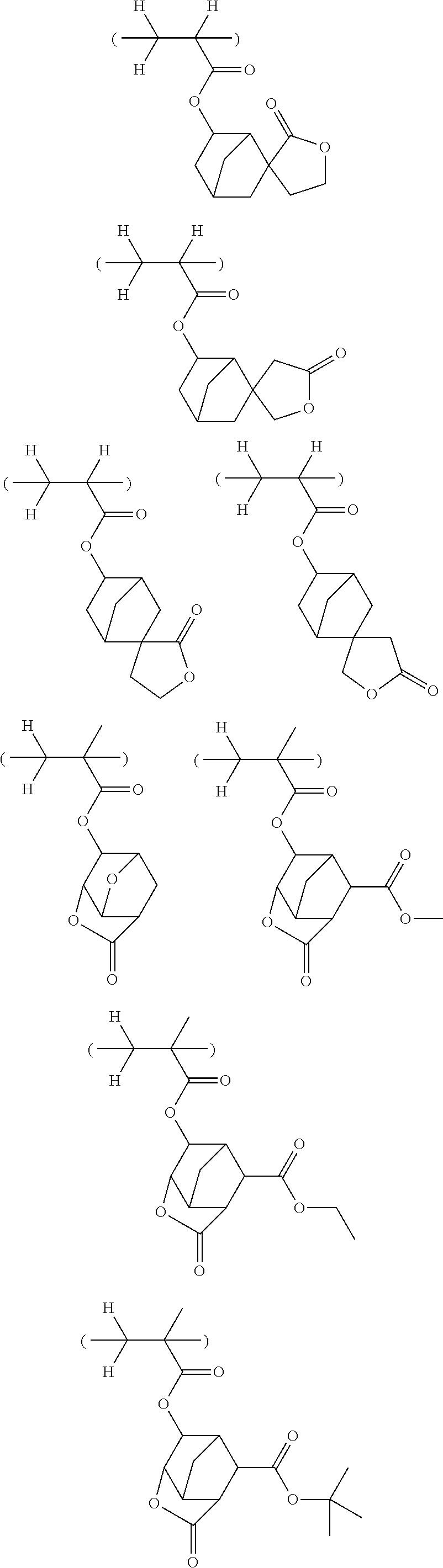 Figure US08062831-20111122-C00121