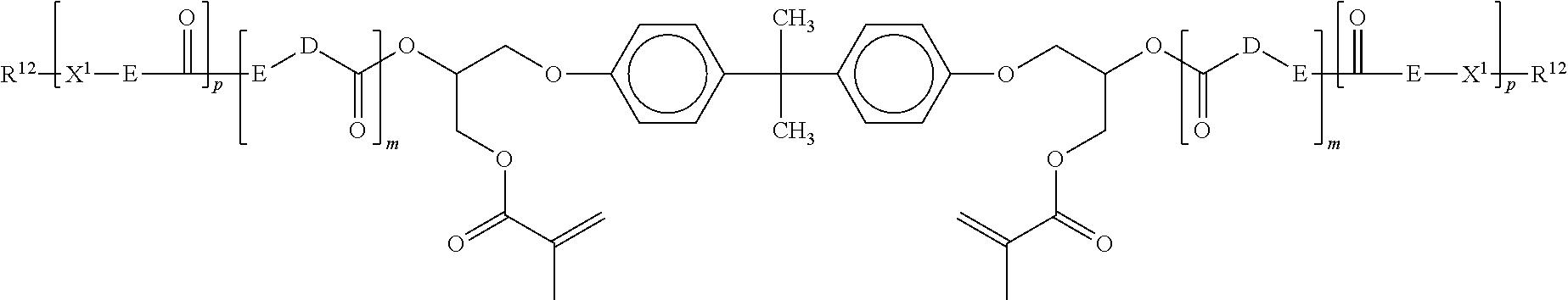 Figure US09532929-20170103-C00015