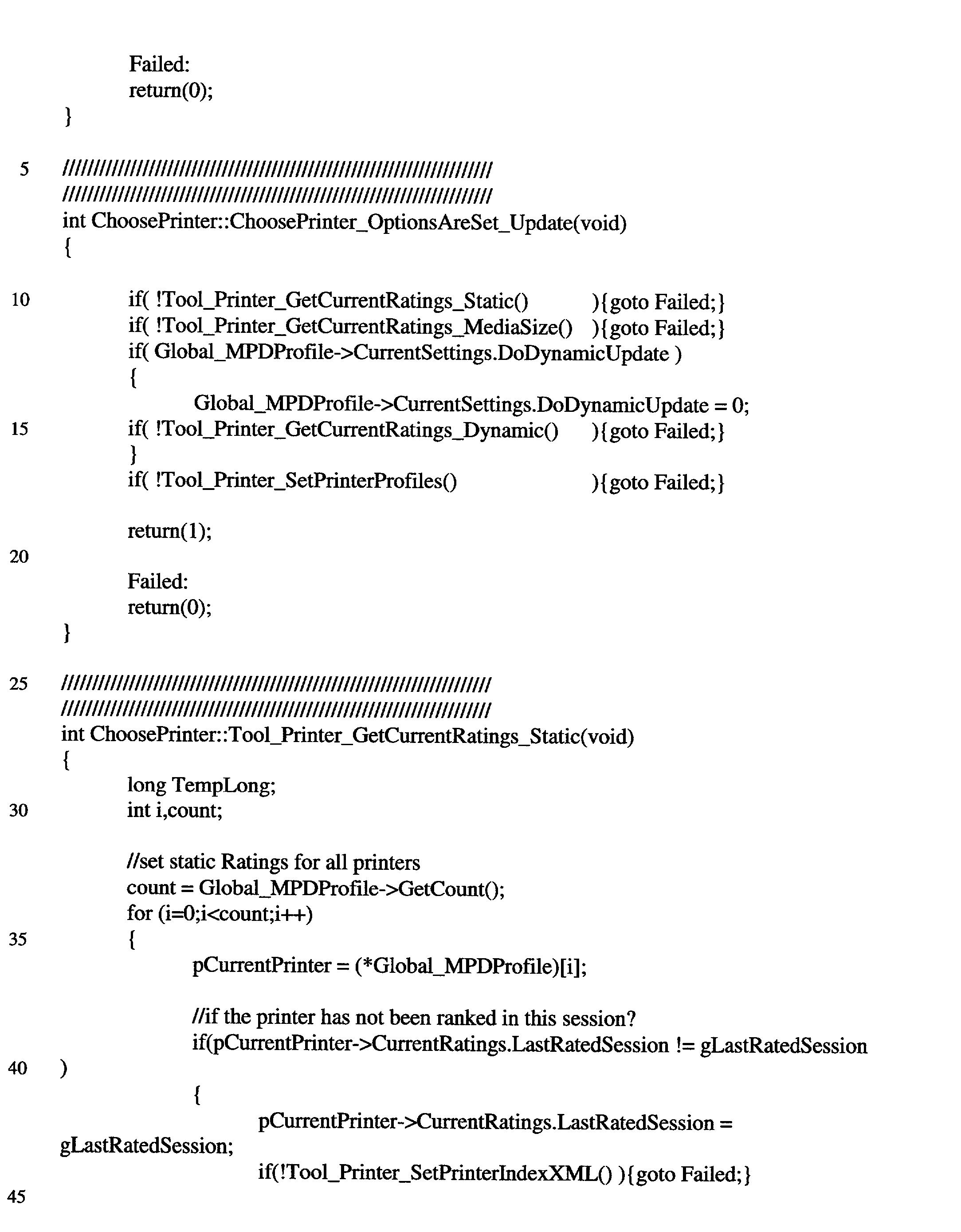 Figure US20030231328A1-20031218-P00004