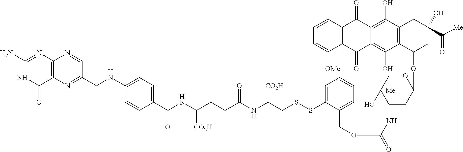 Figure US09090563-20150728-C00041