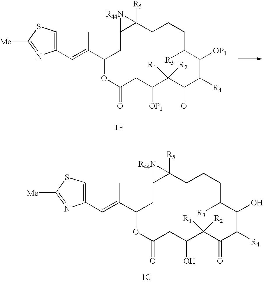 Figure US06800653-20041005-C00007