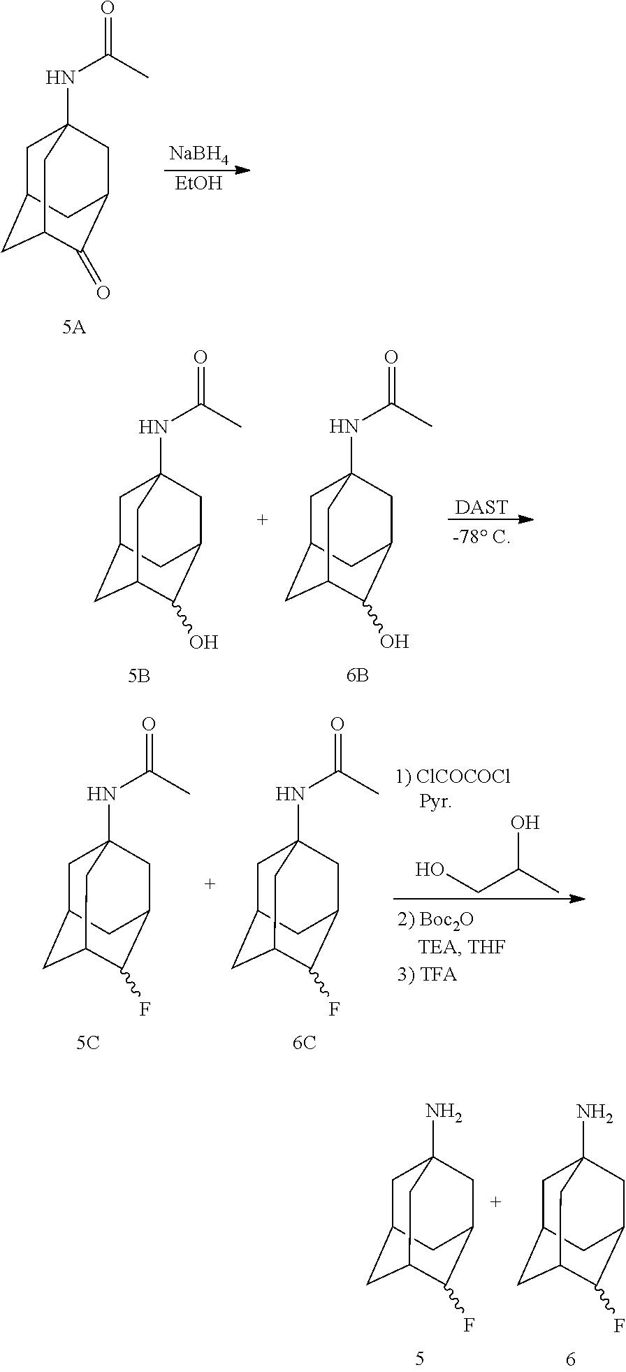 Figure US20110065766A1-20110317-C00016