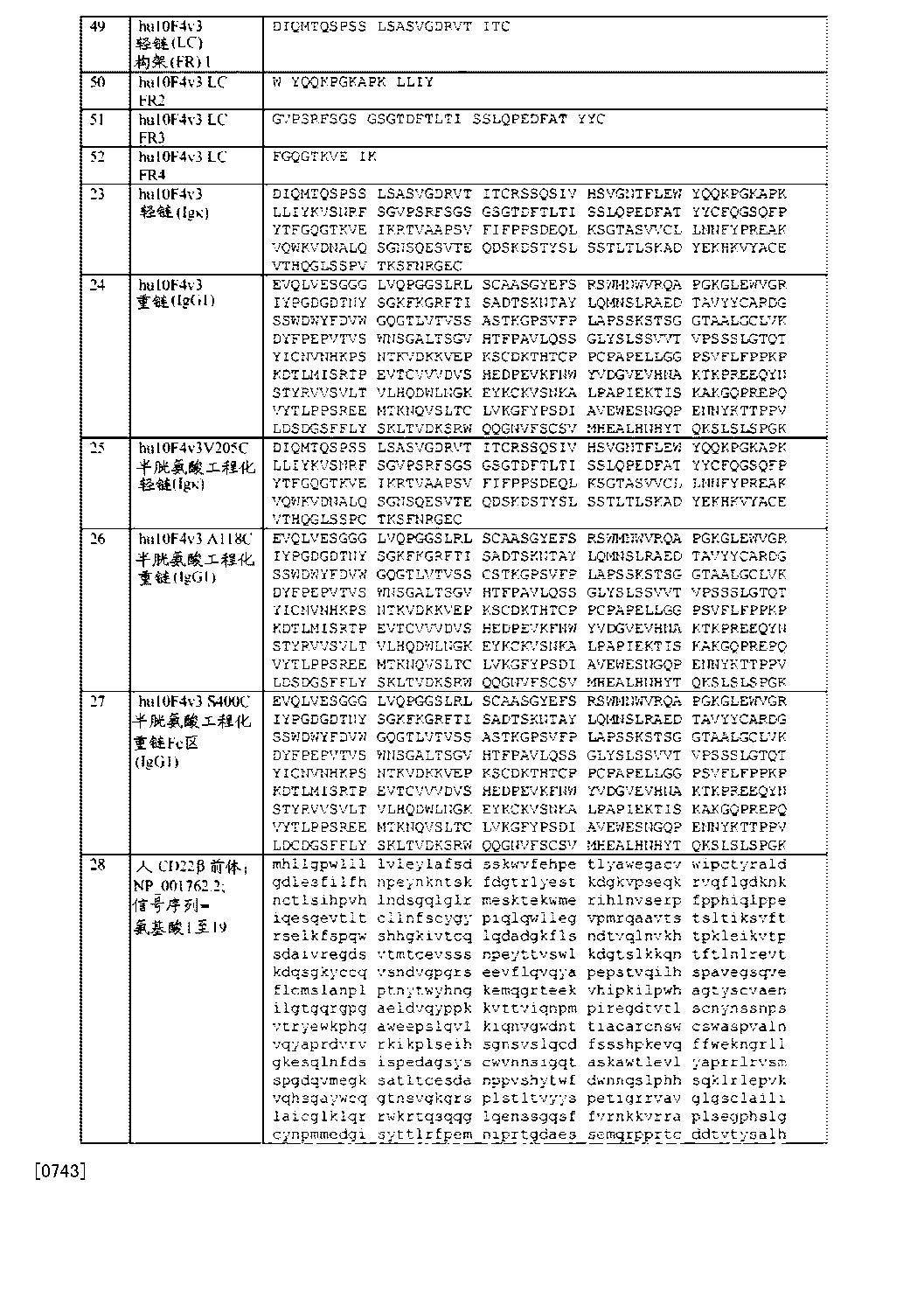 Figure CN104540524AD00971