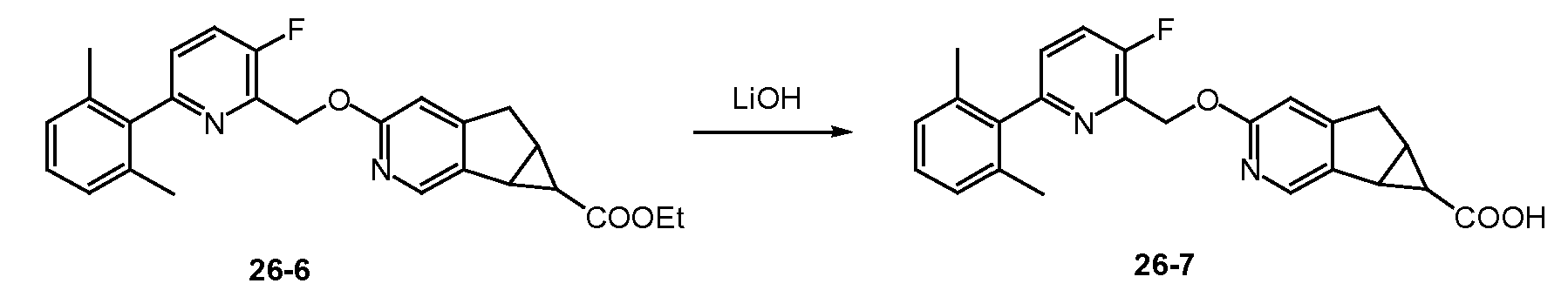 Figure pct00339