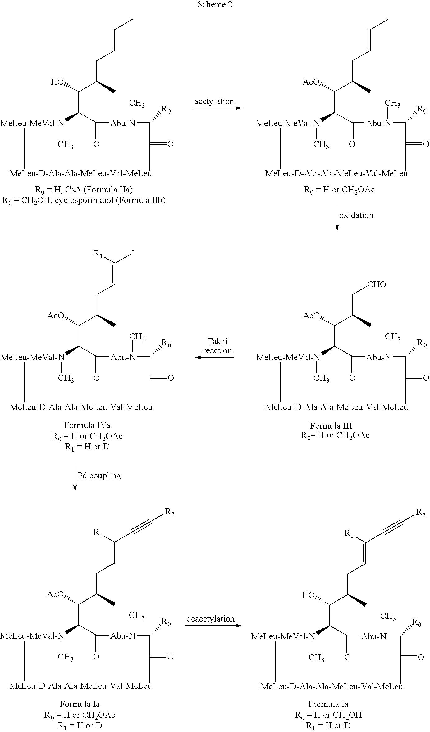 Figure US07696166-20100413-C00009