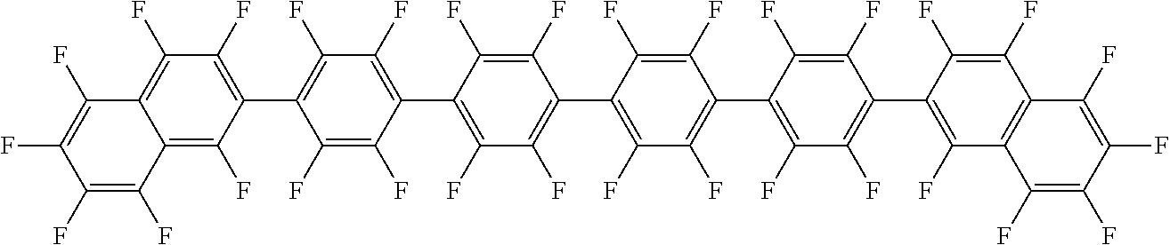 Figure US08563737-20131022-C00183