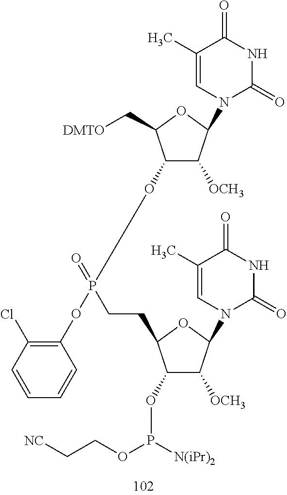 Figure US09738895-20170822-C00087