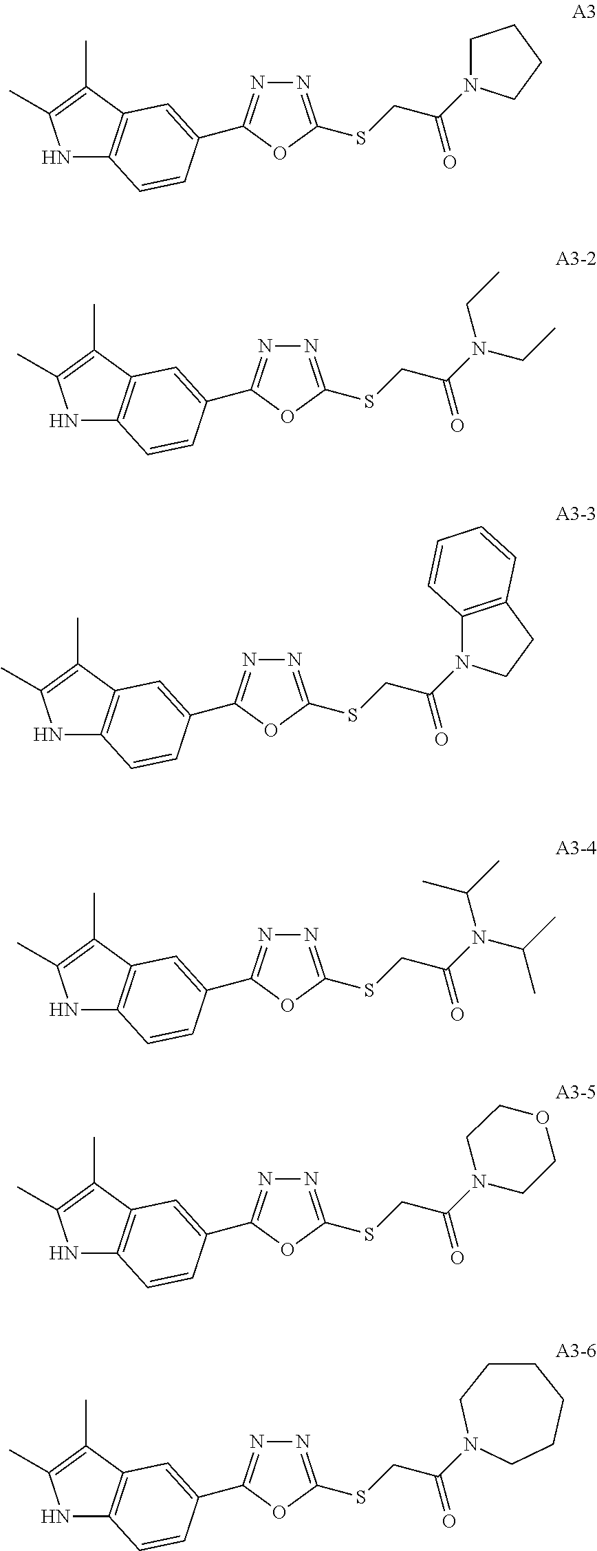 Us8629283b2 Compounds That Modulate Negative Sense Single 1996 B100 Fuse Box Diagram Figure Us08629283 20140114 C00002