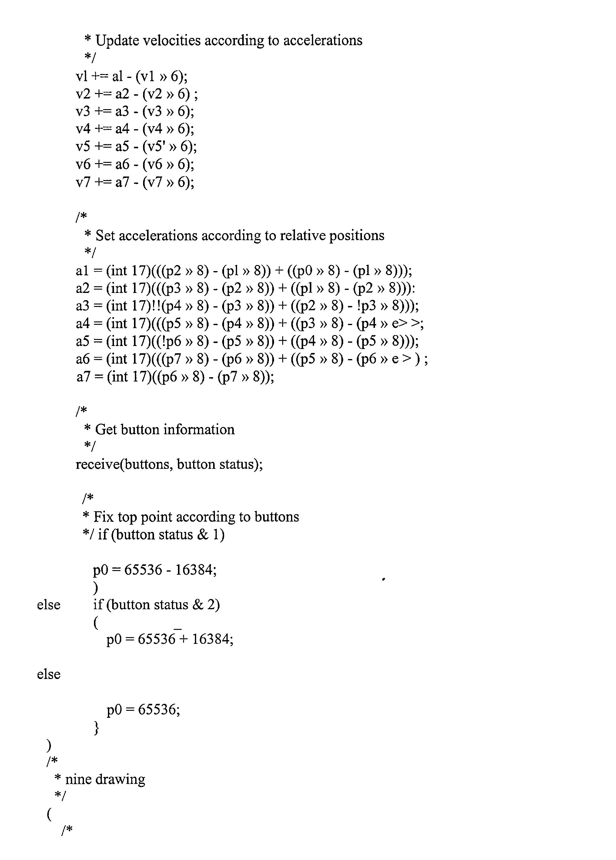 Figure US20030117971A1-20030626-P00006