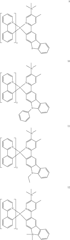 Figure US20160155962A1-20160602-C00335