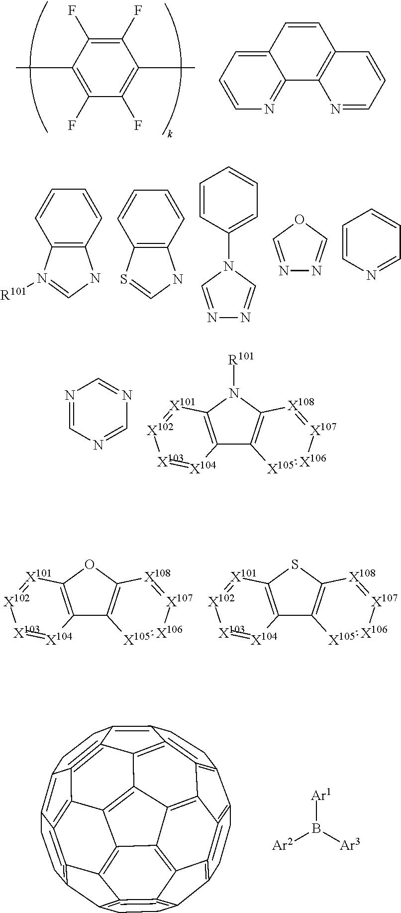 Figure US09859510-20180102-C00096