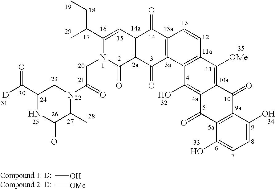 Figure US20060106028A1-20060518-C00013
