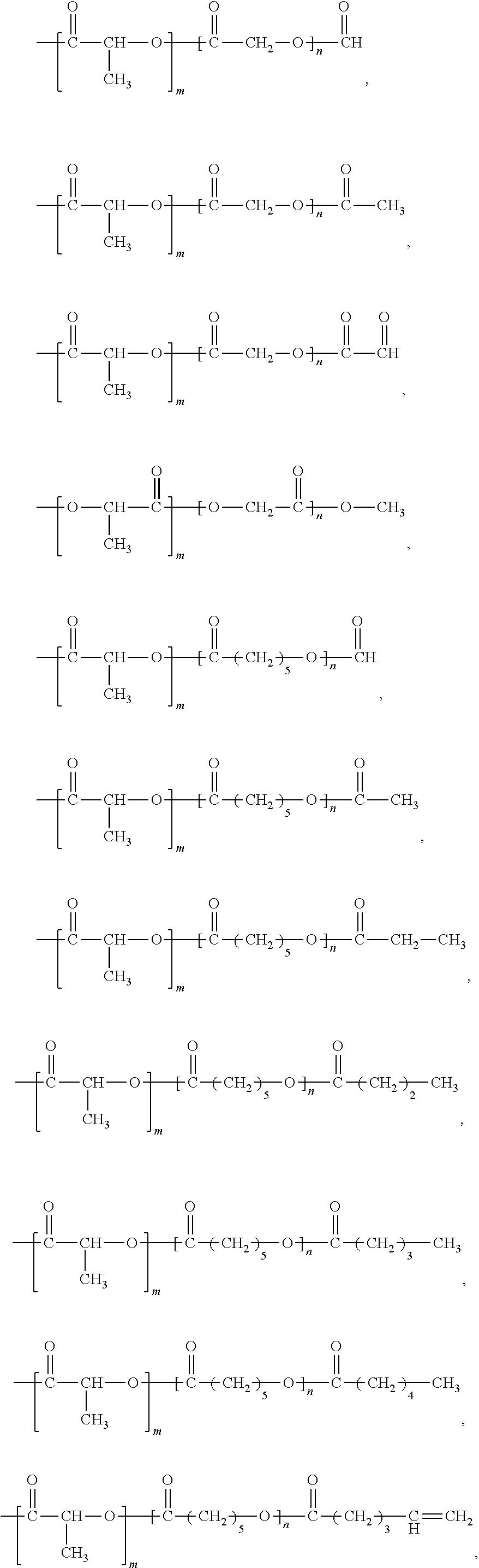 Figure US09669137-20170606-C00027