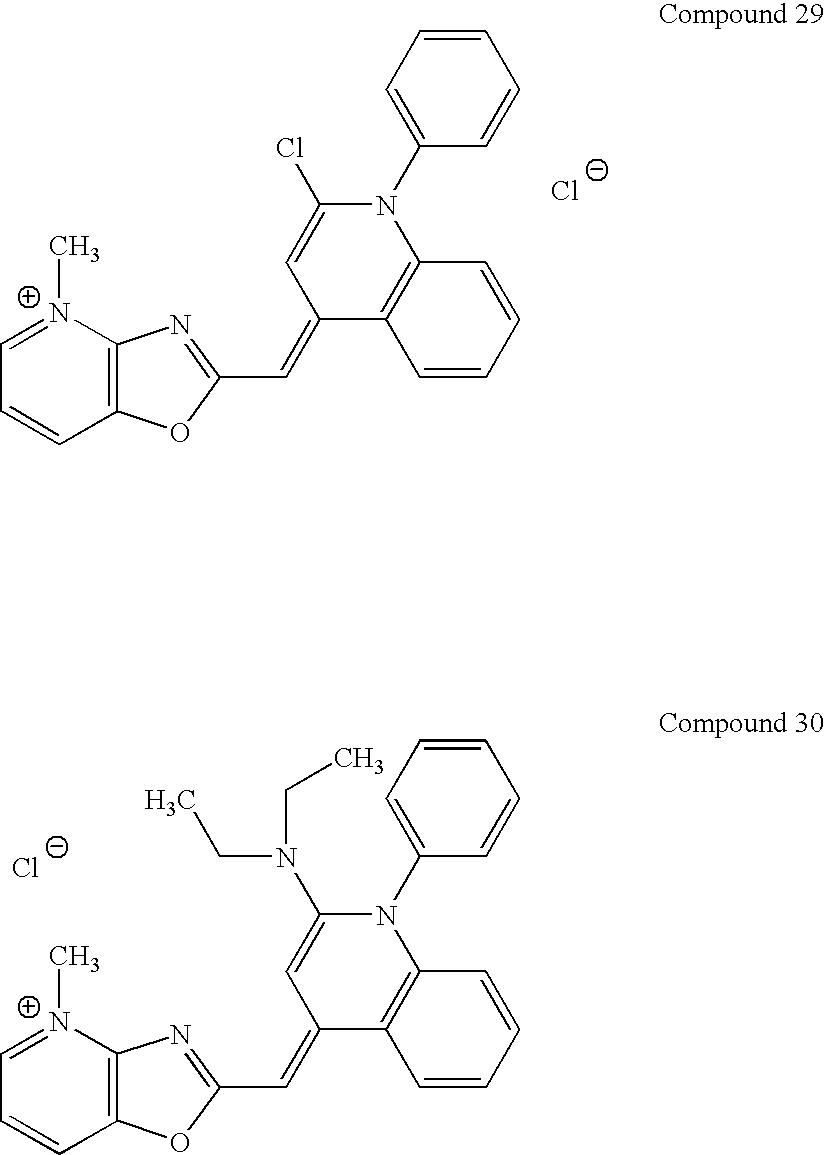 Figure US07226740-20070605-C00071
