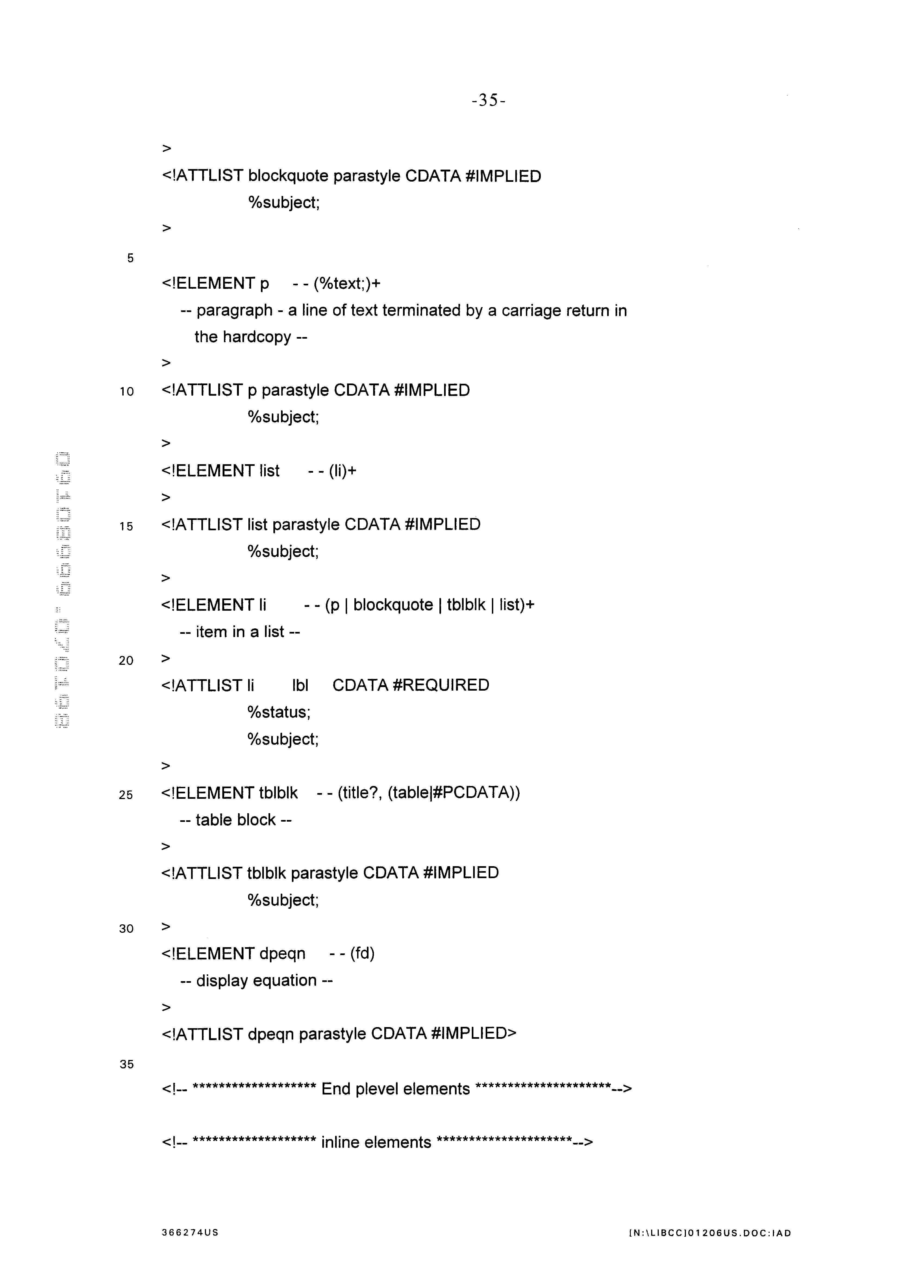Figure US06233592-20010515-P00017
