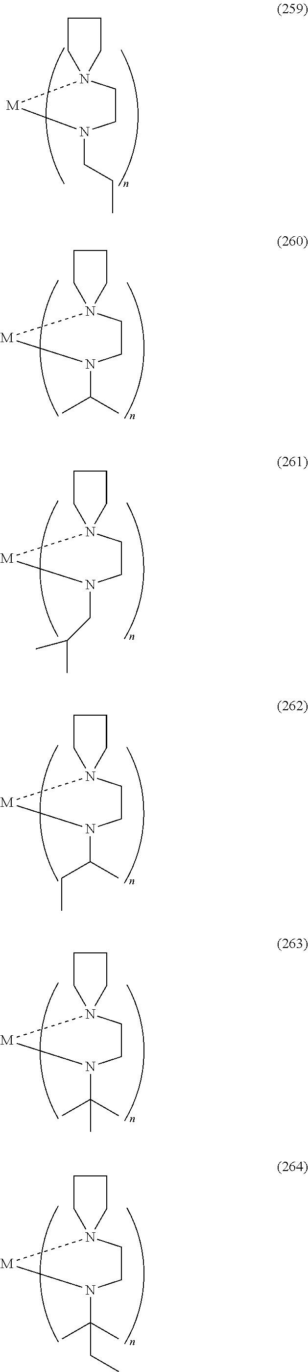 Figure US08871304-20141028-C00052
