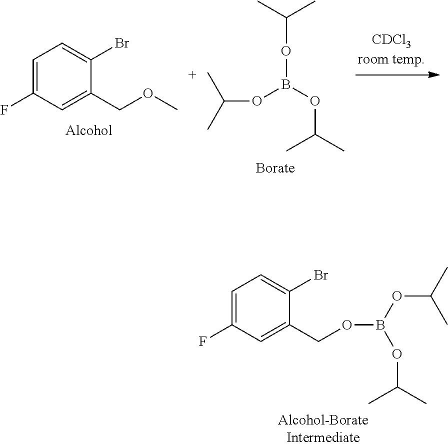 Figure US09566289-20170214-C00237