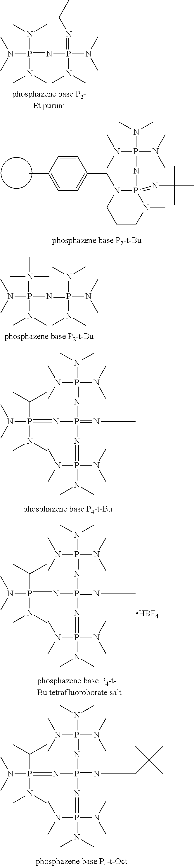 Figure US09035008-20150519-C00005