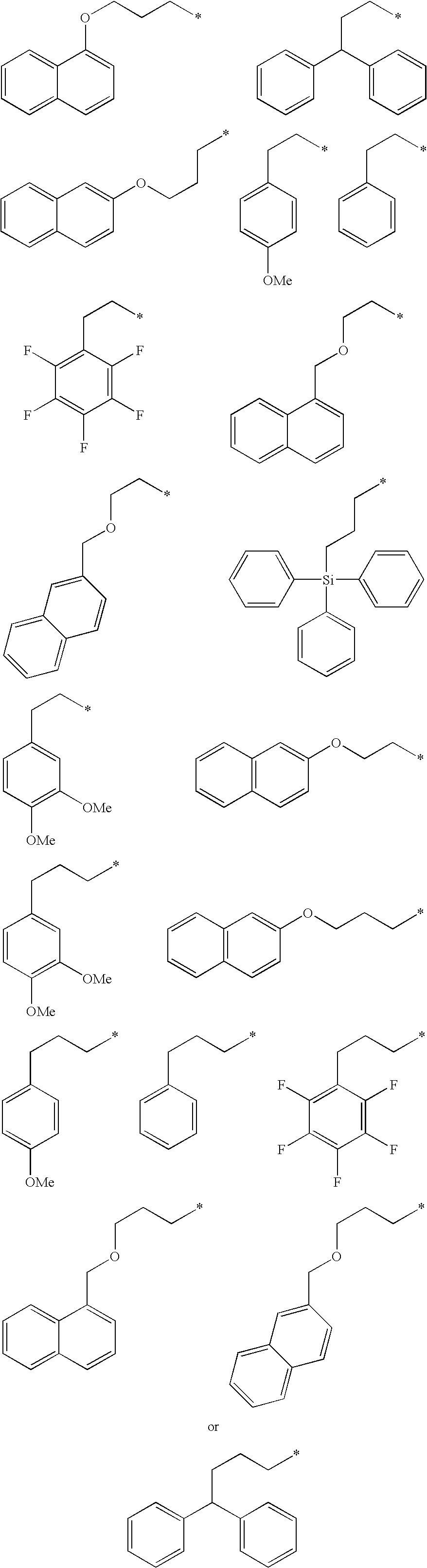 Figure US06989430-20060124-C00003