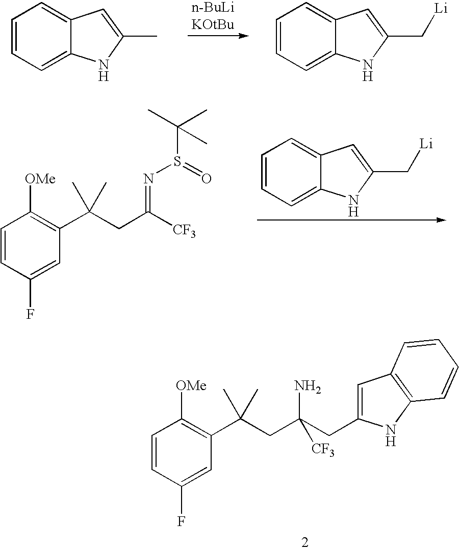 Figure US20040010148A1-20040115-C00061