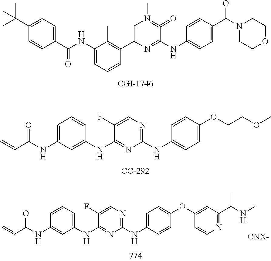 Figure US09511081-20161206-C00002