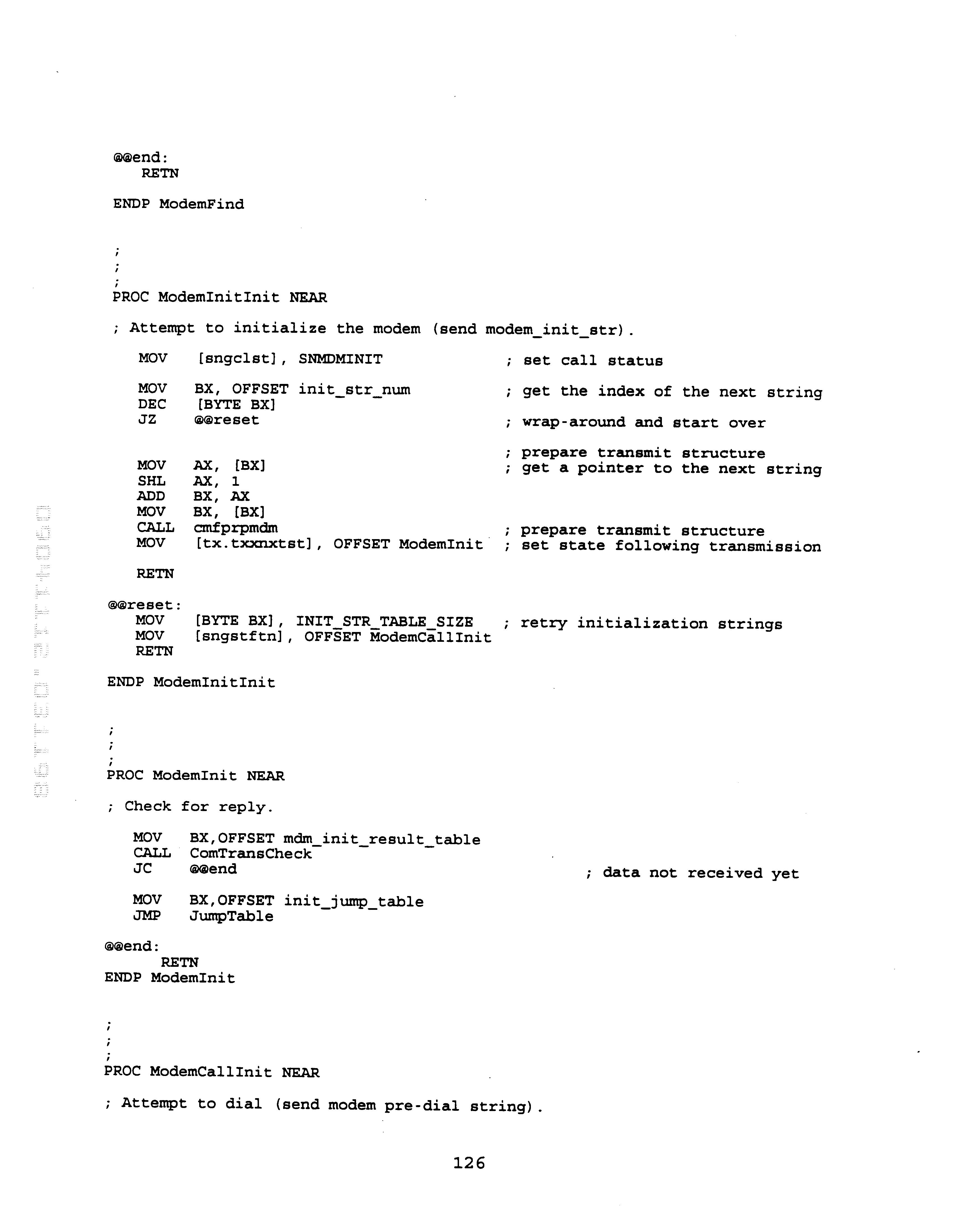 Figure US06507914-20030114-P00086