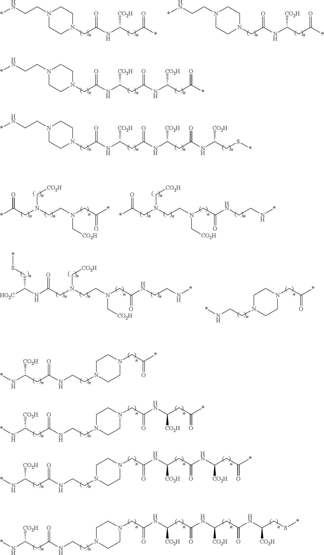 Figure US09662402-20170530-C00062