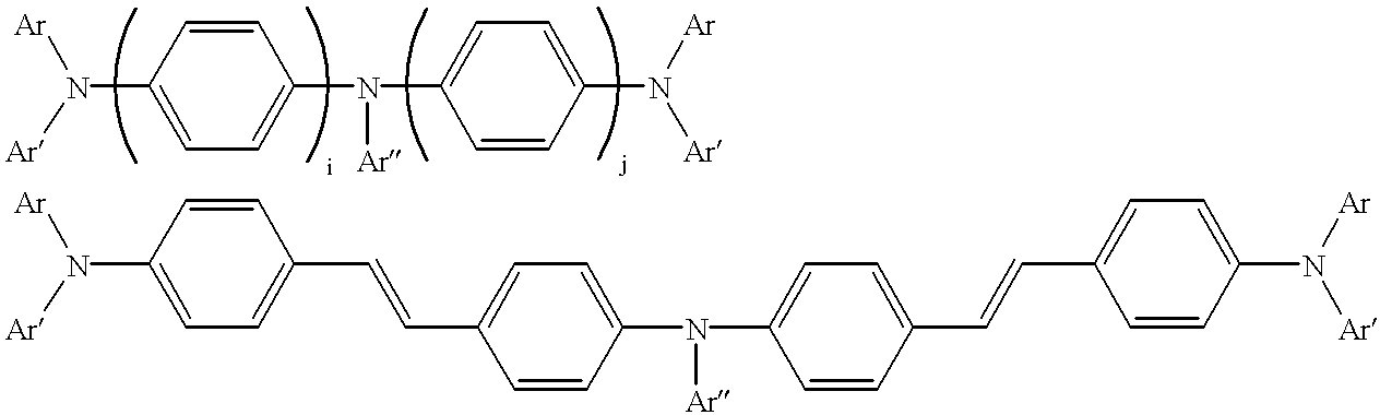 Figure US06289196-20010911-C00004