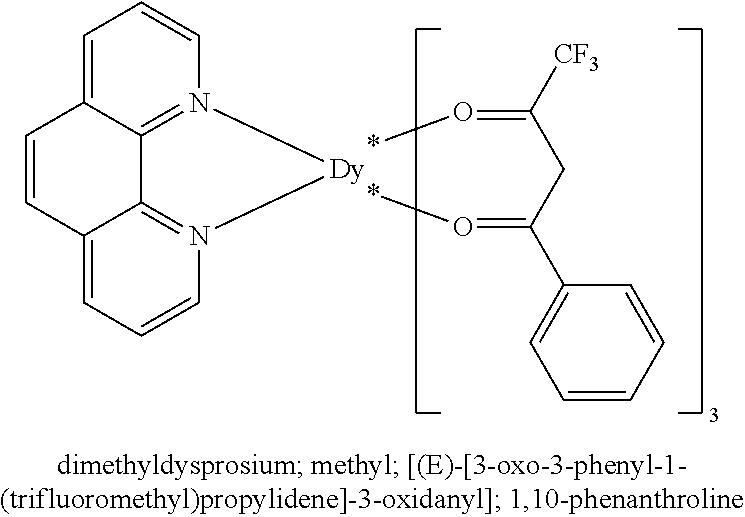 Figure US10047282-20180814-C00019